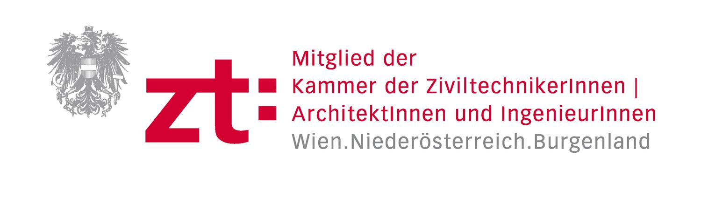 Kammer der Architekten und Ingenieurkonsulenten für Wien, NÖ und Burgenland